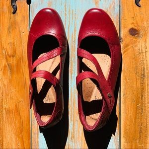 Rockport Cobb hill collection women's shoe size 9M